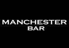 Logo Manchester