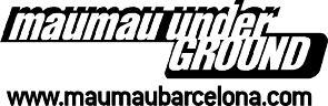 logoMauMauFreehand.FH11