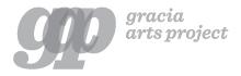 GAP webpage